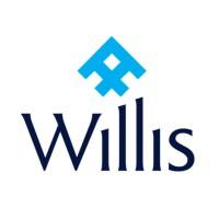 Al Futtaim Willis Co  LLC | LinkedIn