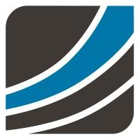 SimScale | LinkedIn