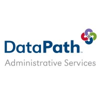 Image result for datapath hsa