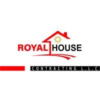 Royal House Contracting LLC | LinkedIn