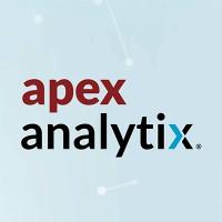Forex analytix community experience