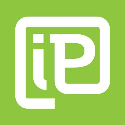iProspectCommunicate 2