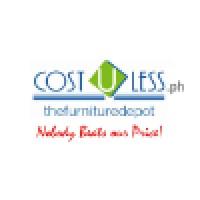 Cost U Less >> Cost U Less Inc Www Costuless Com Ph Linkedin
