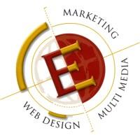 Equadoor Web Design & Marketing Services | LinkedIn