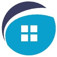 Mortgage Souq | LinkedIn