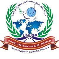 United Nations University For Global Peace | LinkedIn
