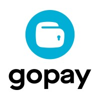 Image result for gopay