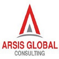 Arsis Global Consulting Ltd