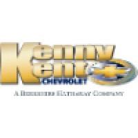 Kenny Kent Chevrolet >> Kenny Kent Chevrolet Linkedin