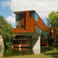 University Of Iowa School Of Art And Art History Linkedin