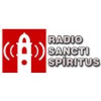 """Resultado de imagen para Radio Sancti Spíritus"""""""