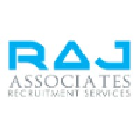 Raj Associates For Recruitment Services | LinkedIn