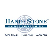 Hand And Stone Raleigh >> Hand And Stone Massage And Facial Spa Linkedin