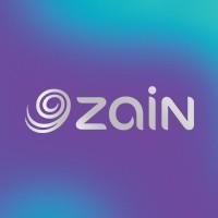 Zain | LinkedIn