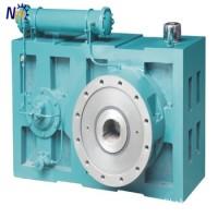 gearbox plastic industry type,hobby motor gears,Helical