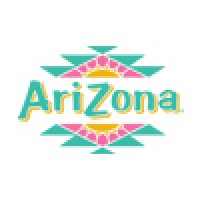 arizona iced tea advertising
