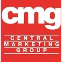 Central Marketing Group (CMG) | LinkedIn