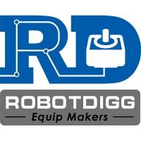 RobotDigg | LinkedIn
