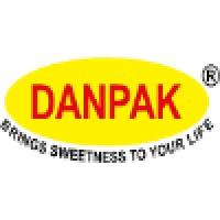 Danpak Food Industries Pvt Ltd  | LinkedIn