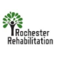 Rochester Rehabilitation Center