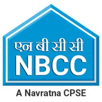 Image result for nbcc india ltd