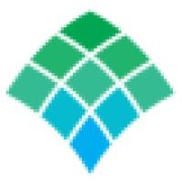 Allegheny Health Network | LinkedIn