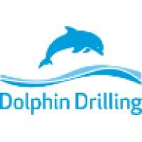 Dolphin Drilling   LinkedIn