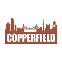 Copperfield Group - UAE | LinkedIn