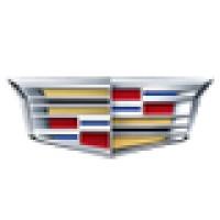 North Bay Cadillac >> North Bay Cadillac Linkedin