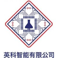 Insilico Taiwan (英科智能) | LinkedIn