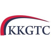 Kazima Al Kuwait General Trading & Contracting Company