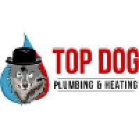 Top Dog Plumbing NY