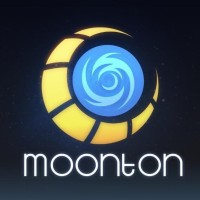 SHANGHAI MOONTON TECHNOLOGY CO , LTD | LinkedIn