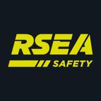 cf1567976f5 RSEA Safety Australia | LinkedIn