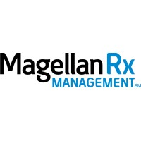 Cdmi Llc Is Now Part Of Magellan Rx Management Linkedin