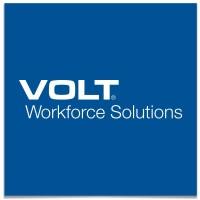 Volt Richardson, TX logo