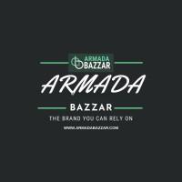 5a7a3288ad Armada Bazzar | LinkedIn