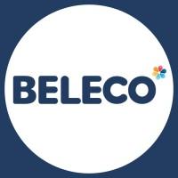 BELECO co.,Ltd | LinkedIn