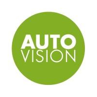 autovision gmbh ein unternehmen im volkswagen konzern linkedin - Autovision Online Bewerbung