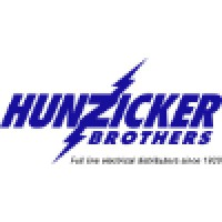 Hunzicker Brothers Inc Linkedin