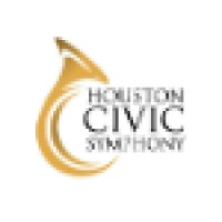 Houston Civic Symphony | LinkedIn