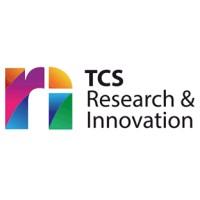 TCS Research & Innovation | LinkedIn