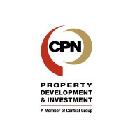 Central Pattana Public Company Limited (CPN) | LinkedIn