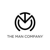 7e34d82ad25 Recent updates. The Man Company