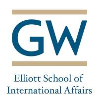 Elliott School of International Affairs | LinkedIn