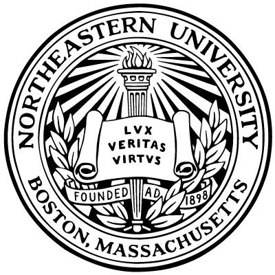 Blueprint medicines hiring associate directordirector intellectual northeastern university malvernweather Gallery