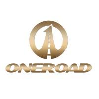 Oneroad Advertising DMCC   LinkedIn