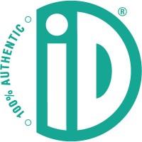 iD Fresh Food (India) Pvt  Ltd  | LinkedIn