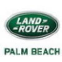 Land Rover Palm Beach >> Land Rover Palm Beach Linkedin