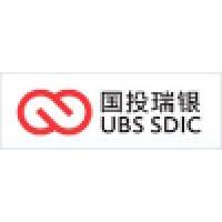 UBS SDIC Fund Management Company Limited | LinkedIn